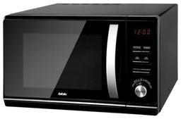 Микроволновая печь BBK 23MWG-85...