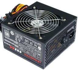 Блок питания R-Senda SD-1600W MINING