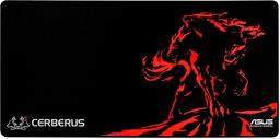 Коврик для мыши Asus Cerberus Mat XXL...