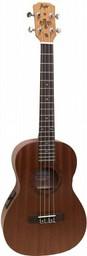 Акустическая гитара Flight DUB 38 CEQ...