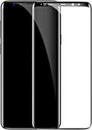 Samsung Galaxy S9 Plus Screen Protect...