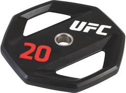 UFC 20 кг Ø50