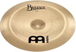 "Meinl 18"" Byzance Traditional C..."