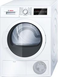 Сушильный автомат Bosch WTG8640...