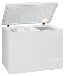Морозильник Gorenje FH33BW