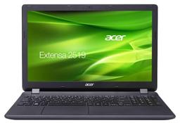 Ноутбук Acer Extensa 2519-C298 ...