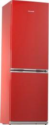 Холодильник Snaige RF34SM-S1RA21
