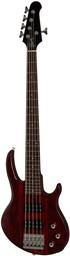 Бас-гитара Gibson 2019 EB Bass 5 Stri...