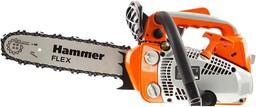 """Hammer BPL2512B 12"""""""