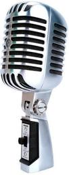 Вокальный микрофон Shure 55SH S...