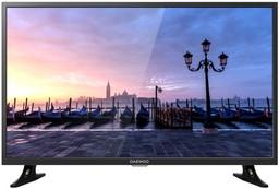 Телевизор Daewoo L32V690VKE
