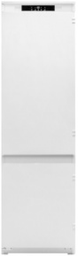 Hotpoint-Ariston BCB 7030 AA F C