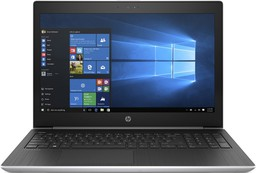 "Ноутбук HP ProBook 450 G5 15,6""/1,6GHz/…"