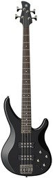Бас-гитара Yamaha TRBX304 Black