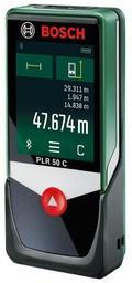 Дальномер Bosch PLR 50C