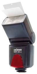 Фотовспышка Doerr D-AF-44 Wi Power Zo...