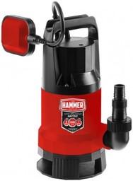 Насос Hammer NAP900A