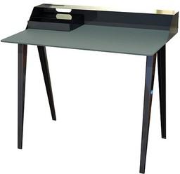 Компьютерный стол Март Бюро сер...