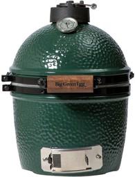 Керамический гриль Big Green Egg Mini E…