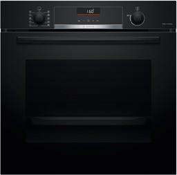 Духовой шкаф Bosch HBG5360B0R