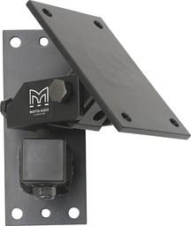Настенное крепление Martin Audio HTKM20