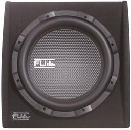 FLI Underground FU12A-F1EL