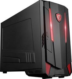 Компьютер MSI Nightblade MI3 8RC-016R...