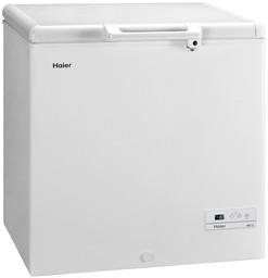Морозильник Haier HCE259R