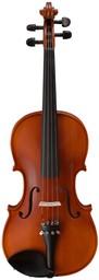 Скрипка Strunal 160-3/4