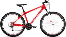 Велосипед Forward Apache 27.5 1.0 (20...