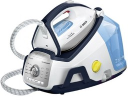 Гладильная система Bosch TDS8060