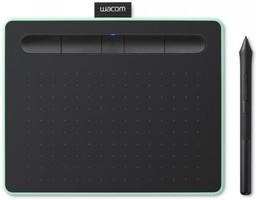 Wacom Intuos M Bluetooth Pistachio