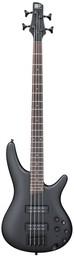 Бас-гитара Ibanez SR300EB-WK