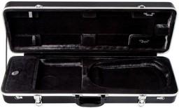 Gewa Pure CVK Violin Case Black 4/4