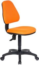 Компьютерное кресло Бюрократ KD-4/TW-...