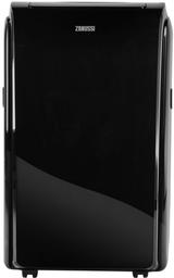 Кондиционер Zanussi ZACM-09 MS/N1 Black