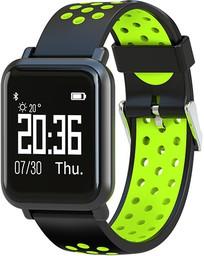 Умные часы Jet Sport SW-4 Green