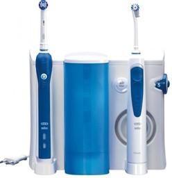 Braun Oral-B Professional Care ...