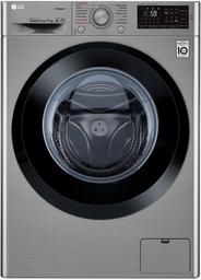Стиральная машина LG F2J5HS6S