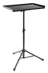 K&M 13500-000-55