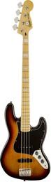 Бас-гитара Fender Squier Vintage Modi...