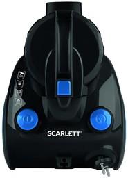 Пылесос Scarlett SC-VC80C93