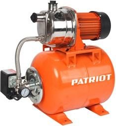 Насос Patriot PW850-24 Inox