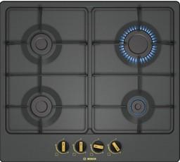 Варочная панель Bosch PGP6B3B60R