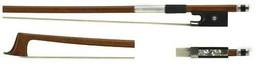 GEWA Violin Bow Brazil Wood 3/4