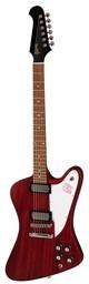 Электрогитара Gibson 2019 Firebird Tr...