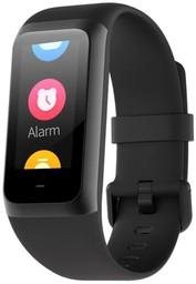 Фитнес-браслет Xiaomi Amazfit Band 2 ...