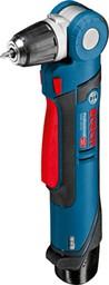 Дрель Bosch 0601390908 (2 АКБ и ЗУ)
