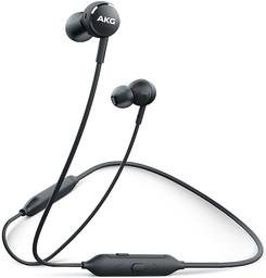 Наушники AKG Y100 Wireless Black