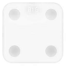 Напольные весы Xiaomi Mi Body Composi...